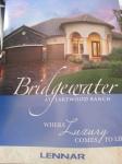 Bridgewater at Lakewood Ranch